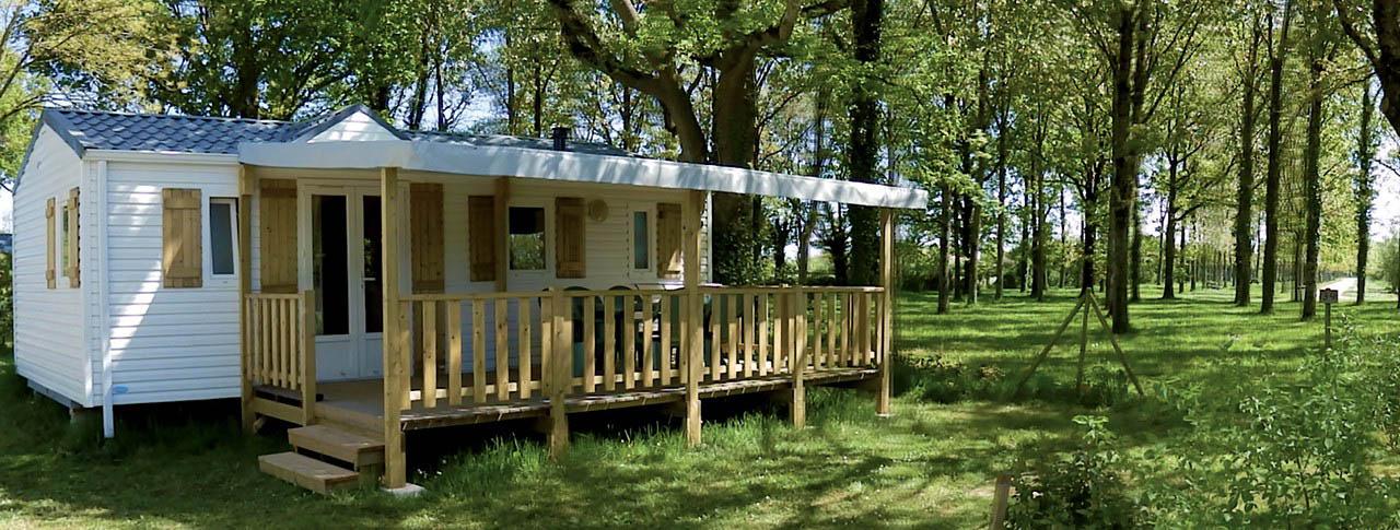 slider_pano_camping_du_lac_de_la_chausseliere
