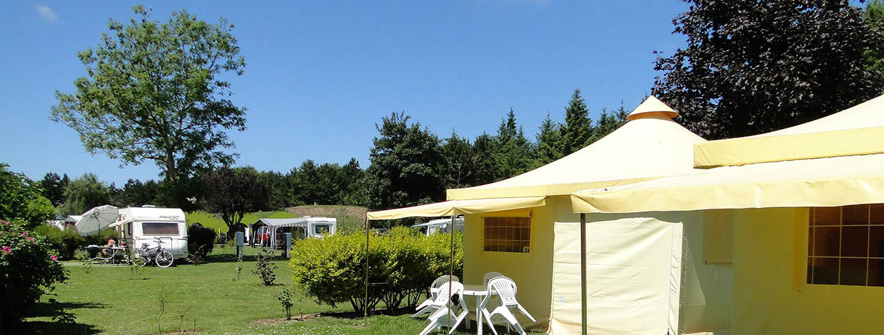 slider pano camping le domaine du rompval