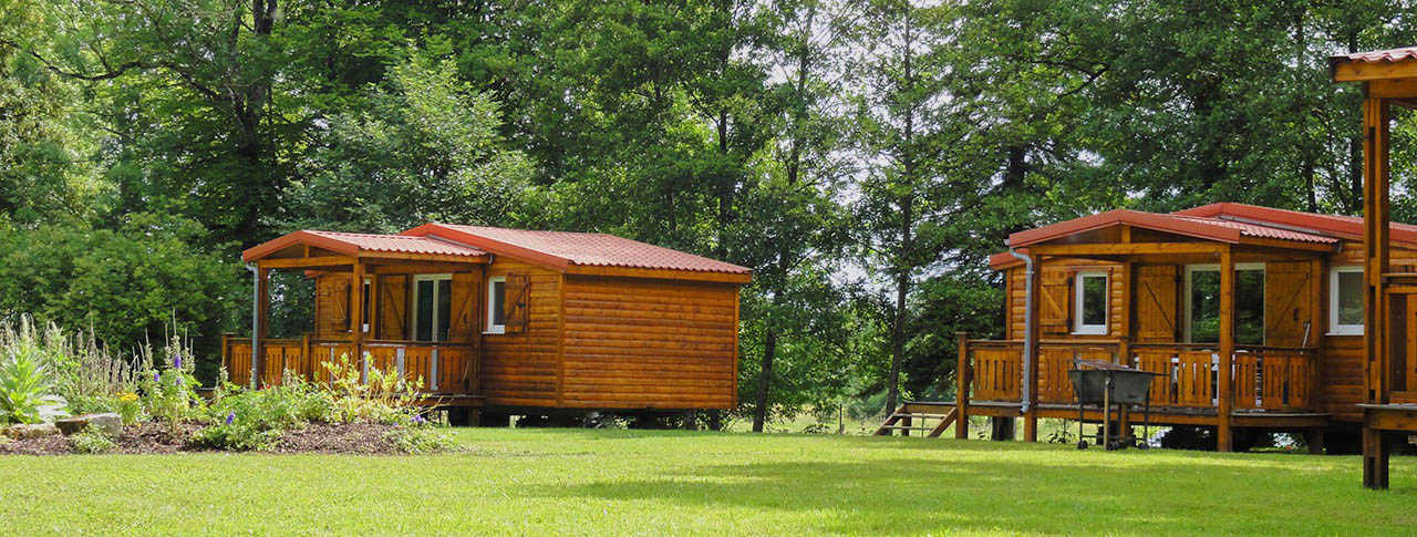 slider-pano-camping-domaine-du-buisson.jpg