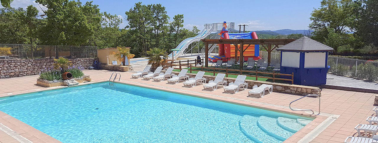 camping-epi-bleu-piscine.jpg