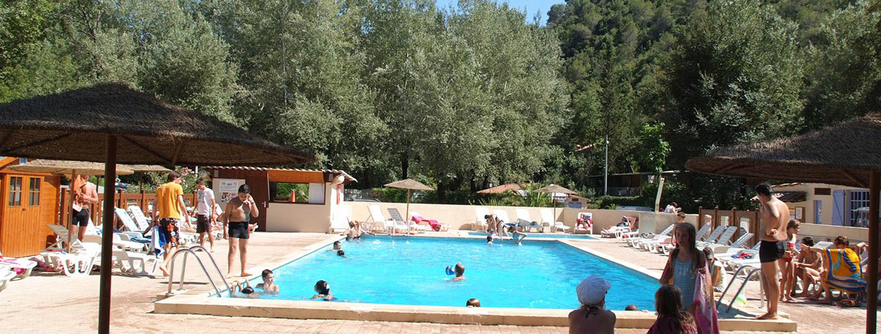 pano camping au vallon rouge