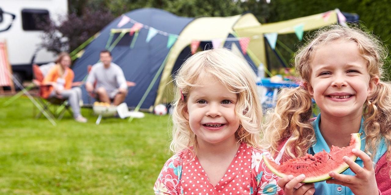 camping-france-min.jpg