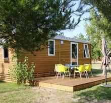 camping-en-chalet-3.jpg