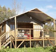 camping-en-cabane-lodge.jpg
