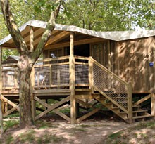 cabane-lodge-cosyflower.jpg