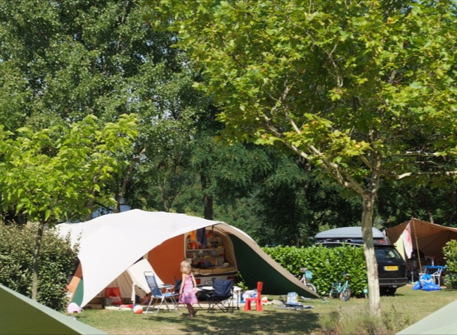 galerie camping la chataigneraie-5