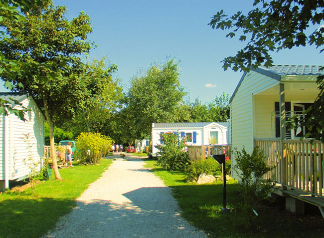 galerie camping les genets-4