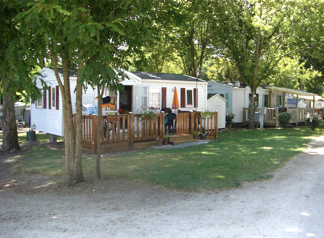 galerie_camping_walmone-2