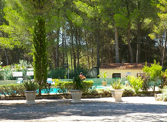 galerie provence camping-4