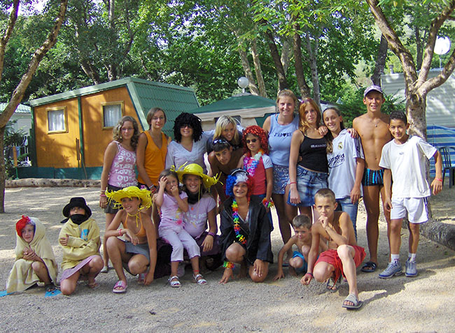 galerie camping au vallon rouge-2