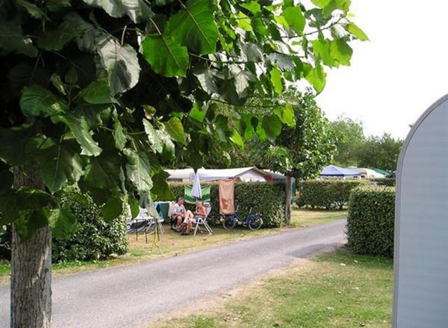 galerie_camping_bois_soleil-3