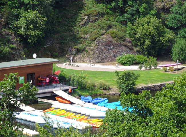 galerie_camping_le_belvedere-3