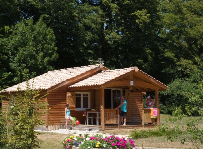 galerie_camping_le_chateau-6