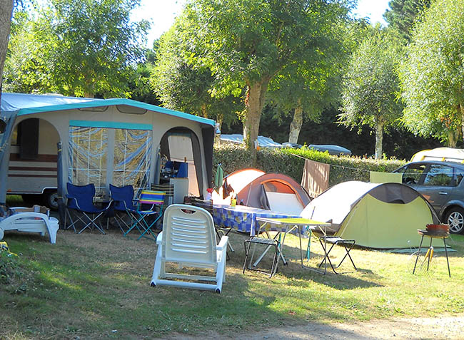 galerie camping les genets-5