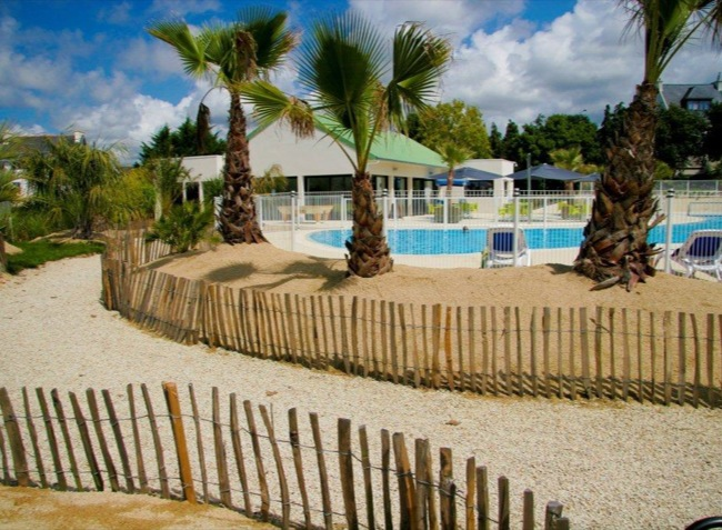 galerie camping le cabellou plage-6