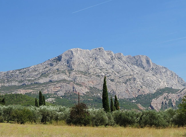 provence-camping-sainte-victoire-min.jpg-10