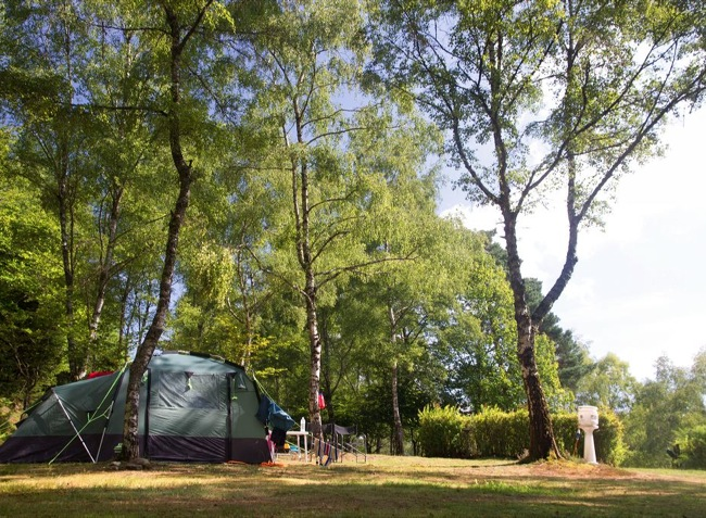 galerie camping la plage-6