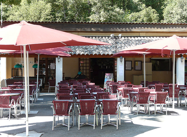 galerie camping au vallon rouge-7