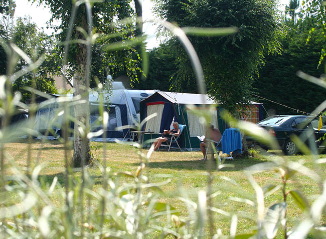 galerie camping les genets-3
