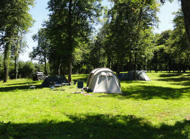 galerie_camping_domaine_du_buisson-7