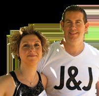 Sandra & Cyril Pacaud - Camping Le Mas de Mourgues - Occitanie