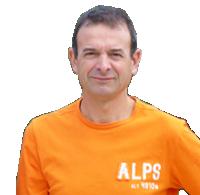 Patrick Fauchard - Camping La Pibola - Occitanie