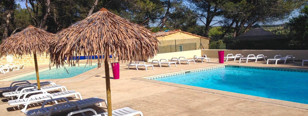 piscine-provence-camping.jpg