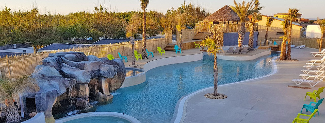 camping-robinson-piscine-exterieure.jpg