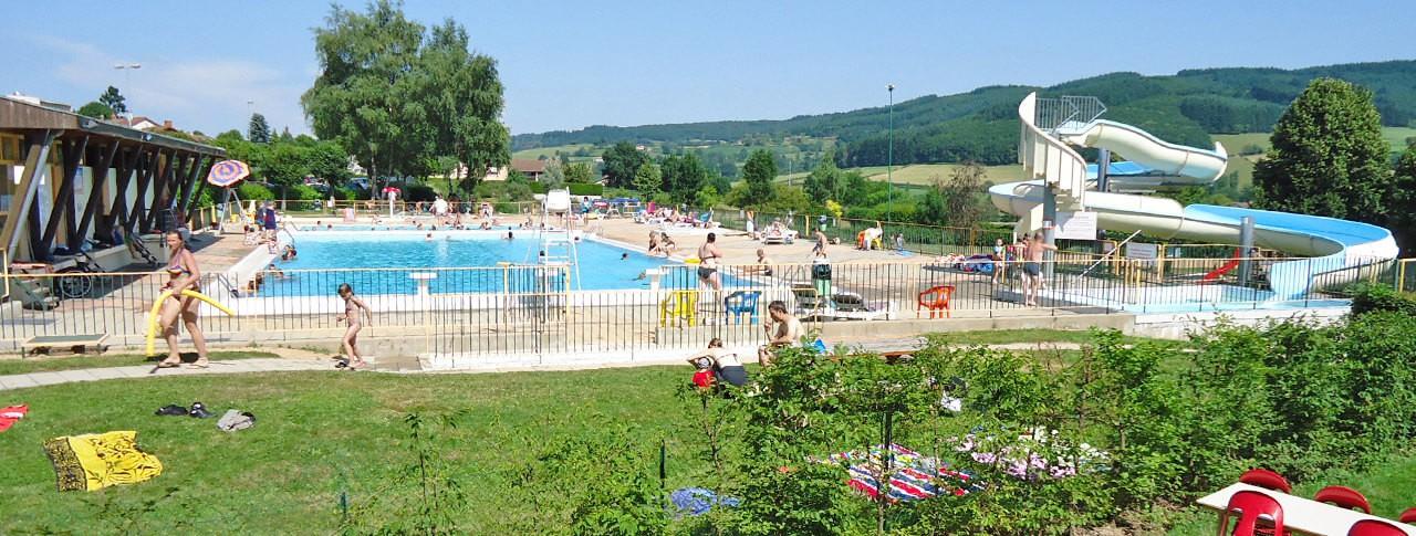 camping-le-paluet-piscine-toboggans.jpg