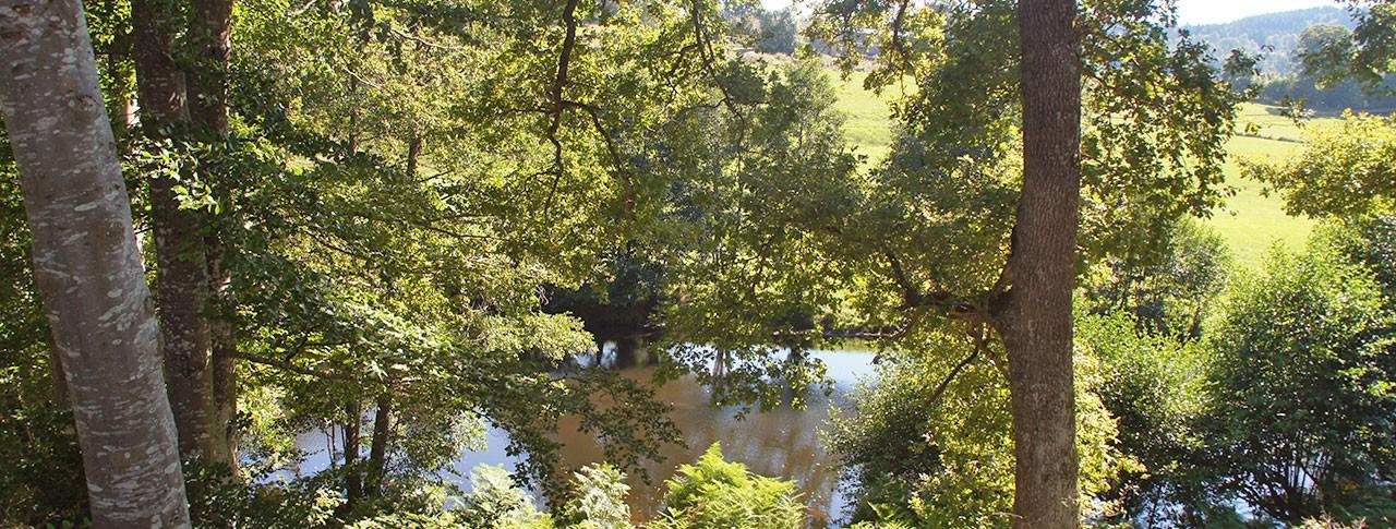 camping-murmures-du-lignon-riviere.jpg