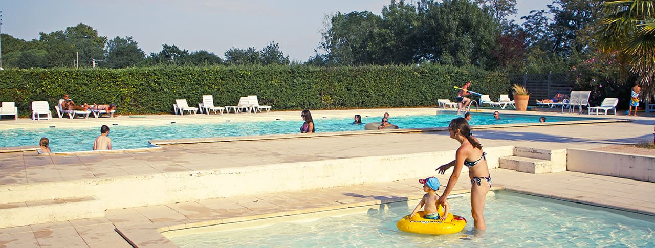 flower-camping-le-pessac piscine tarn