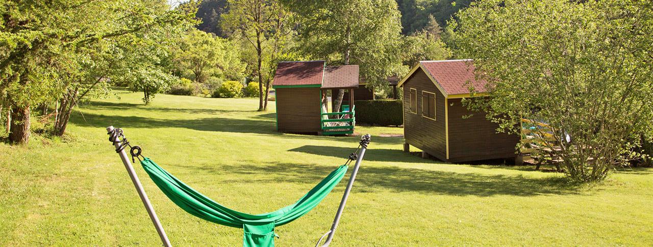 camping-rochelambert-chalet-panoramique.jpg
