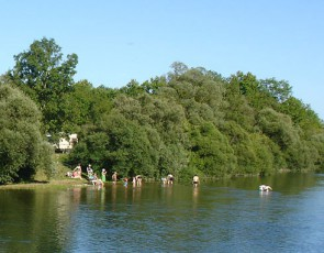camping-les-3-ours-principale.jpg