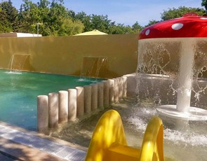 domaine-de-la-palme-piscine-chauffee.jpg