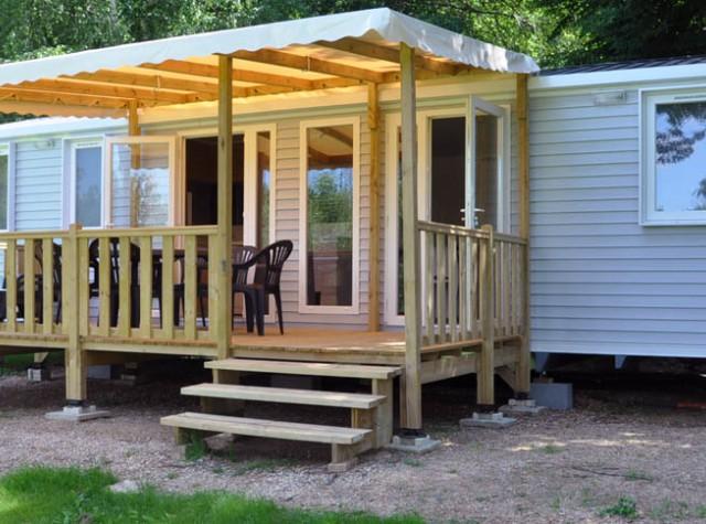 camping rouffiac mobil home-3