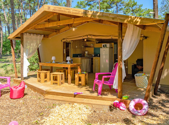 camping-des-pins-soulac-cabane-lodge.jpg-1