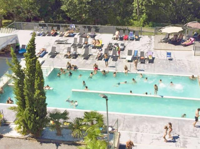 camping-de-la-corniche-urrugne-piscine.jpg-2