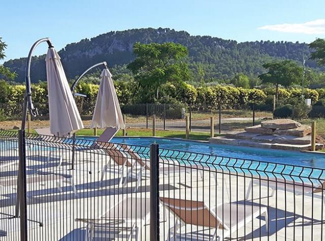 camping-olivigne-piscine.jpg-2