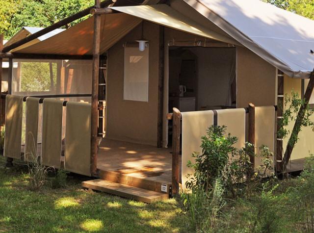 camping-blanche-hermine-lodge-morbihan.jpg-2