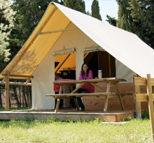 camping-en-habitat-toile-2.jpg