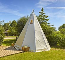 location-tipi.jpg