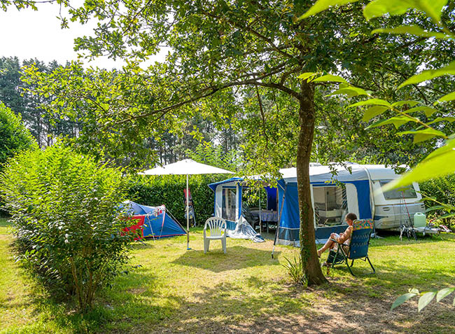 galerie camping le kergariou-3