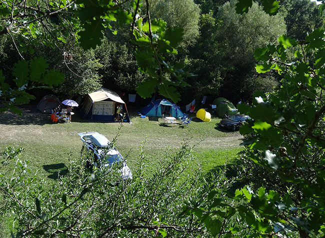 galerie camping la beaume-9