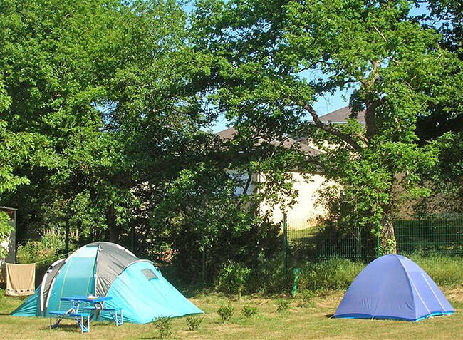 camping-hermitage-emplacement.jpg-2