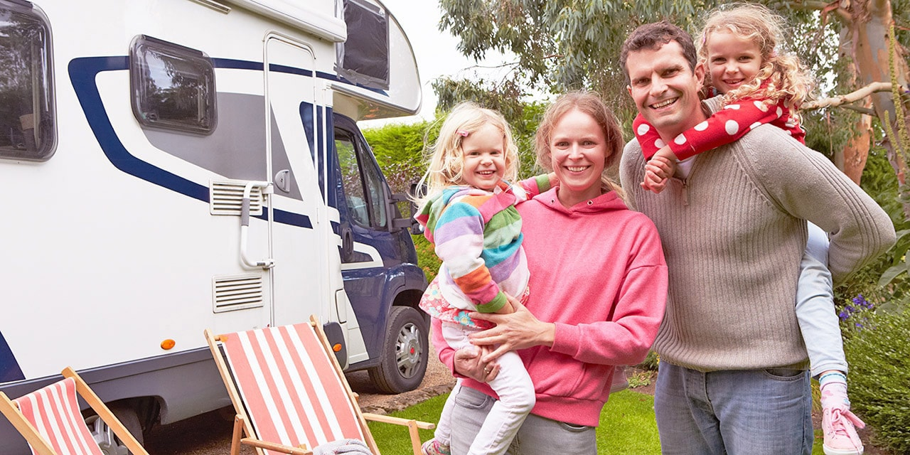 campingpl tze in franckreich campingurlaub und familienurlaub flower campings. Black Bedroom Furniture Sets. Home Design Ideas