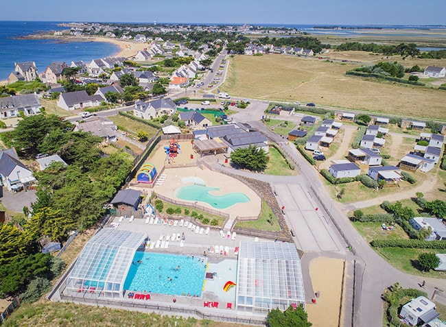 camping-les-paludiers-acces-plage-min.jpg-1