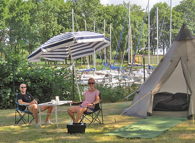 emplacement-camping-haut-dick.jpg-6