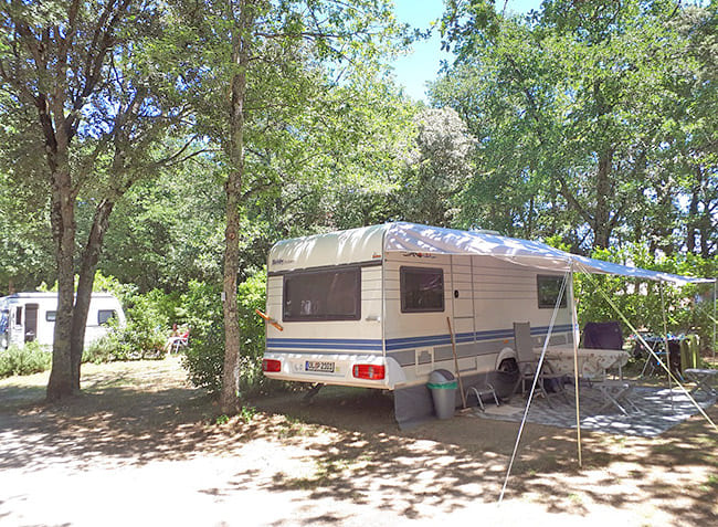 camping-les-truffieres-drome-provencale-9.jpg-10