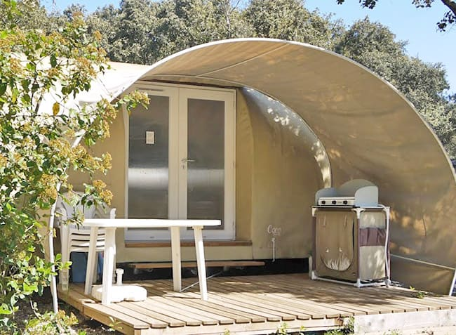 camping-fondespierre-bungalow-coco-sweet-montpellier.jpg-5