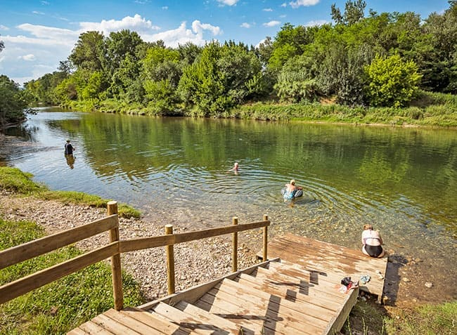camping-saint-michelet-riviere-peche.jpg-22